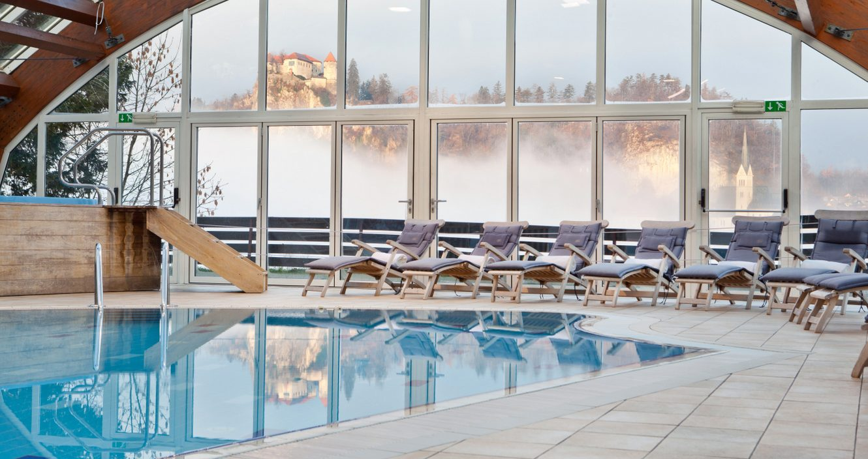 Hotel_Kompas-Lovec_FOTO_Jost_Gantar_VELIKA (11)-002