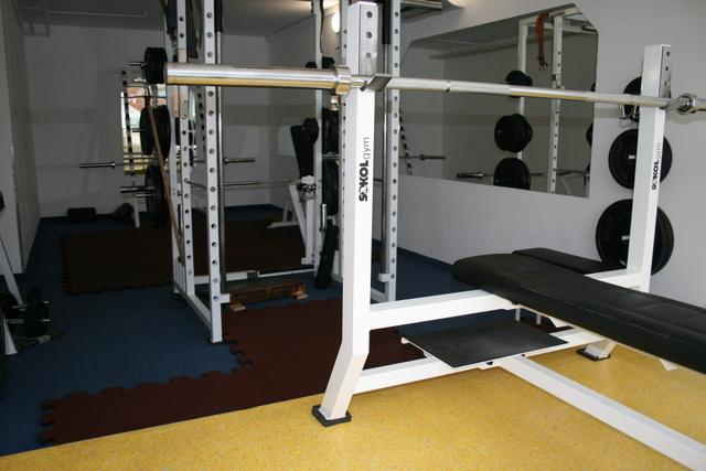 fitnes 4