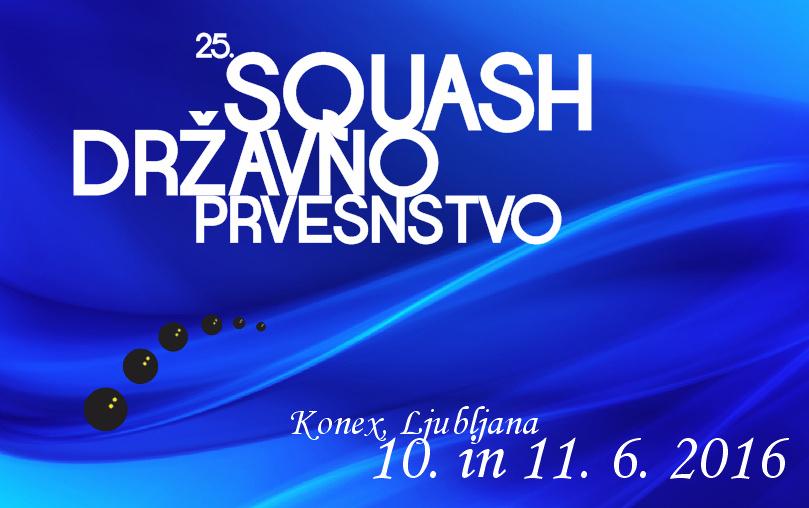 25. squash DP 2016