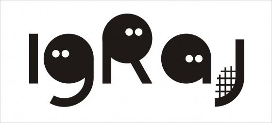 Logotip_igRaj_vTC-560×254