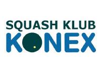 squashklubkonex