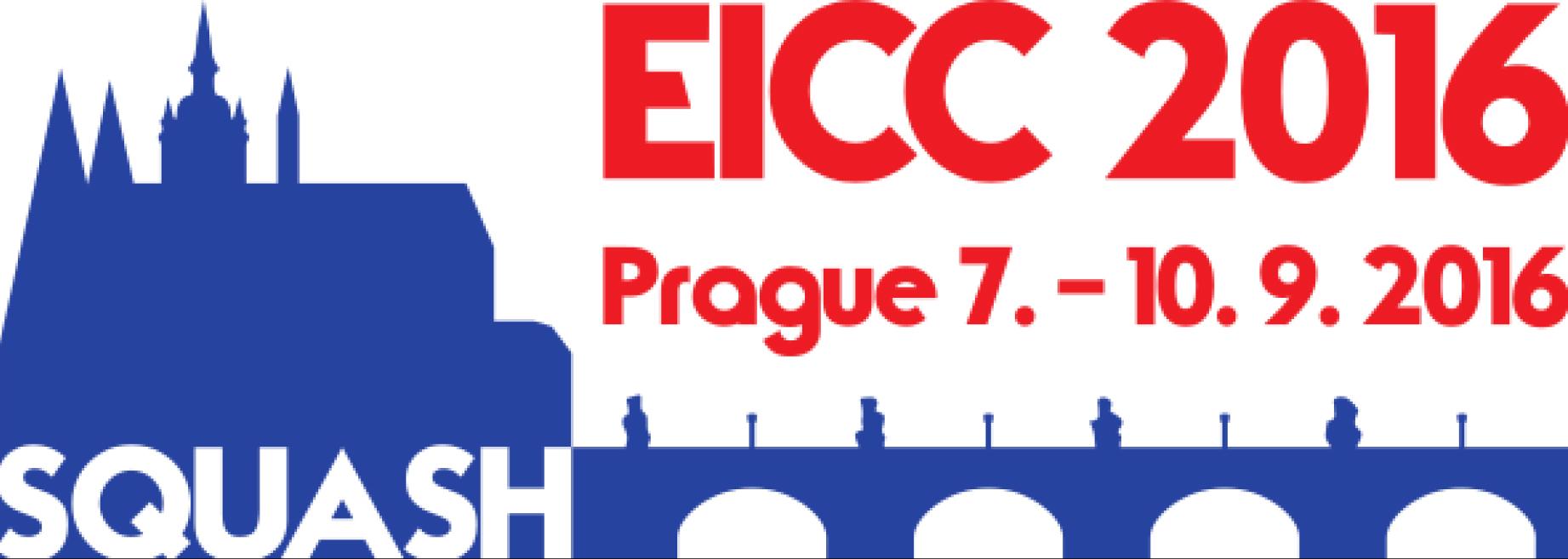 EICC2016Praga