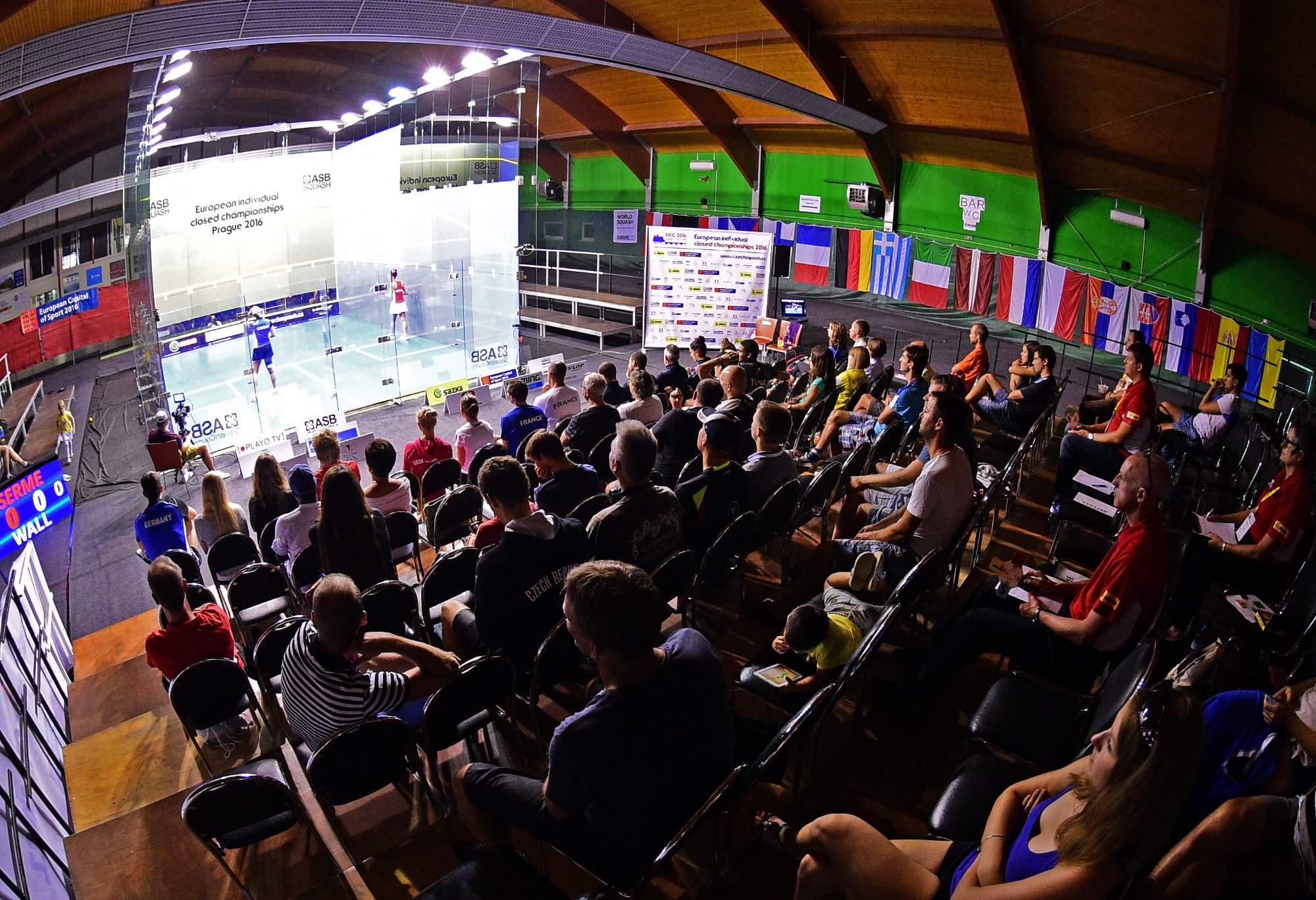 eicc2016 polfinale ženske