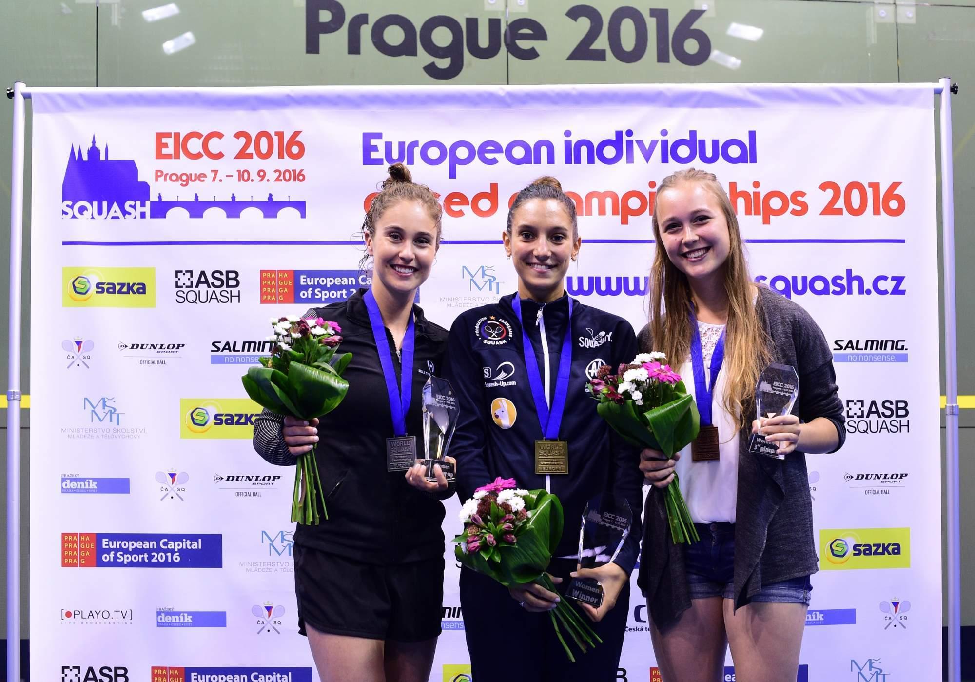 eicc2016 zmagovalke