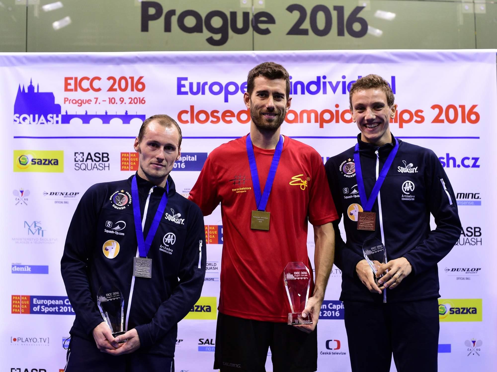 eicc2016 zmagovalci