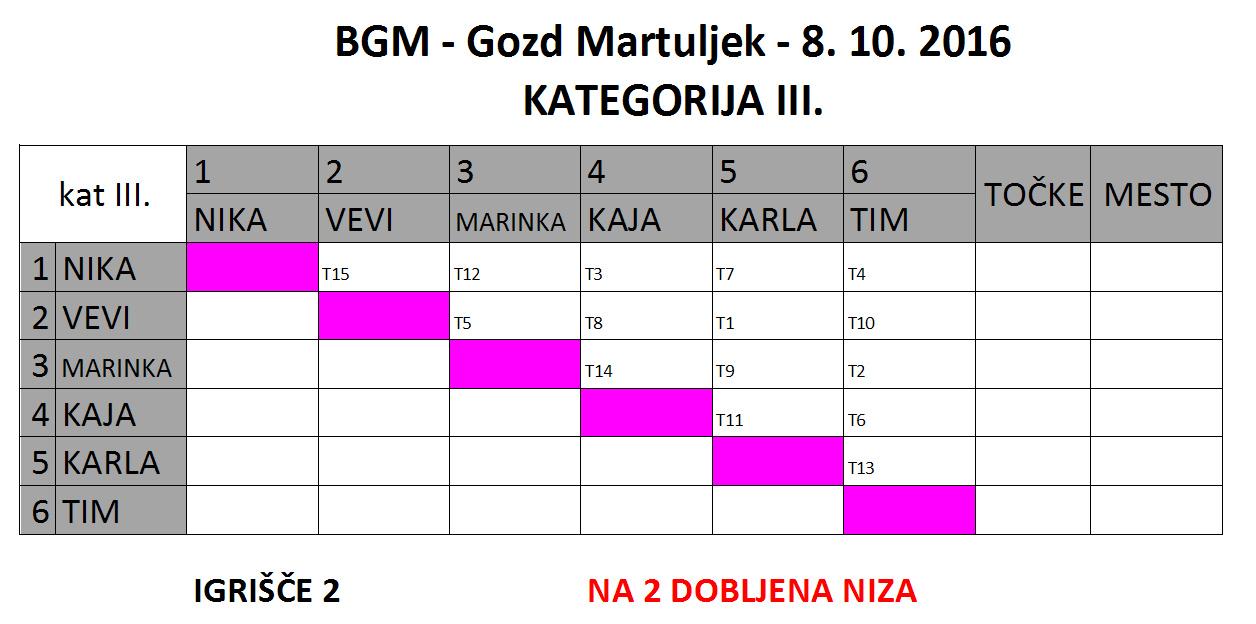 bgm-08102016-3