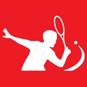 Letni in sezonski squash karti 2021/2022