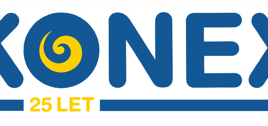 Nanji bron na Konex open turnirju