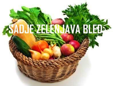 zdravo-sadje-in-zelenjava
