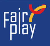 Svetovni Fair Play