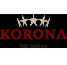logo_korona