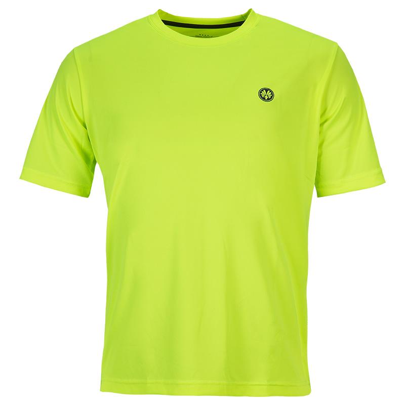 Active-Shirt-neon
