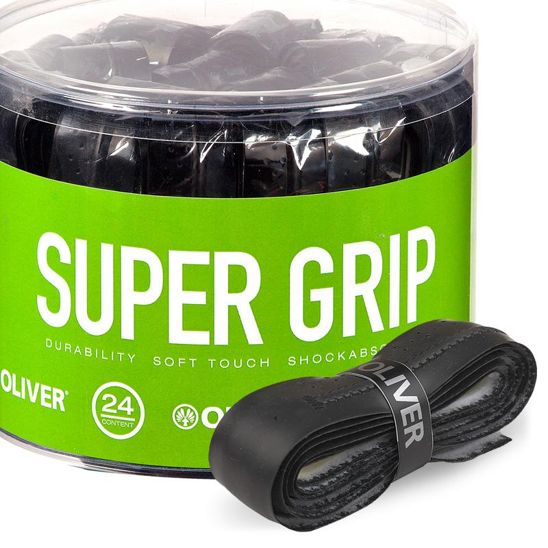 Grips_Super1